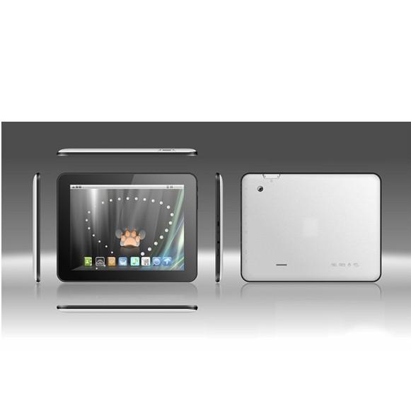 Shenzhen Co Ltd Mail: MTP801-Shenzhen Maxmade Technology Co., Ltd